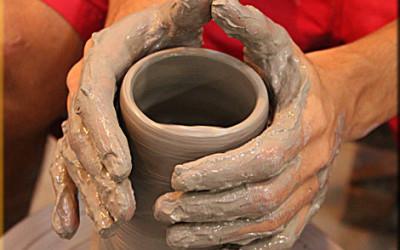 Sesc Morada abre inscrições para cursos de cerâmica, desenho e pintura