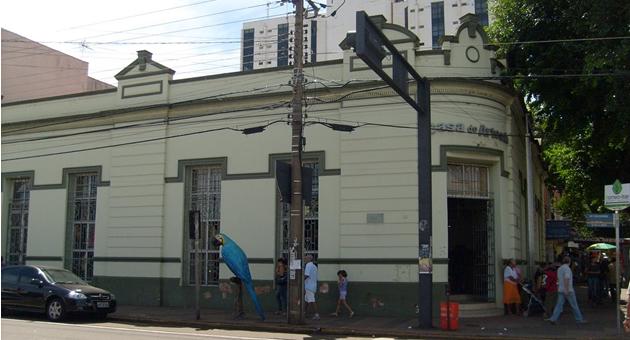 Casa do Artesão estende horário de atendimento aos sábados