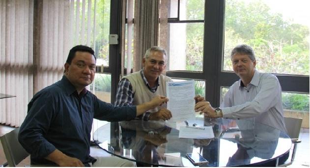 Mato Grosso do Sul terá mais um núcleo industrial em Brasilândia