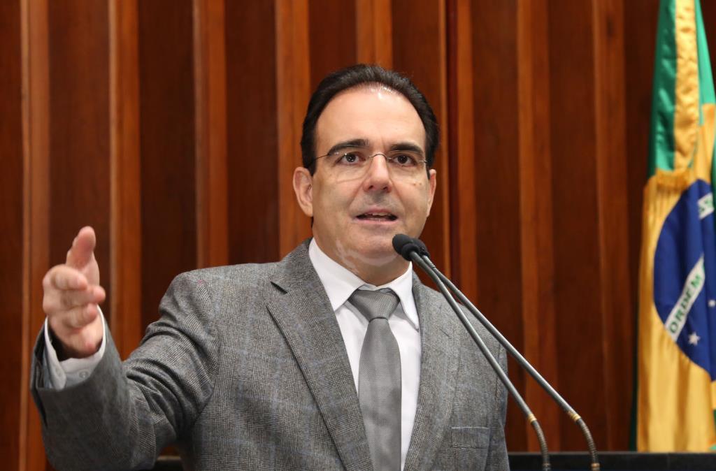 Sessão solene comemora os 50 anos da Zootecnia no Brasil