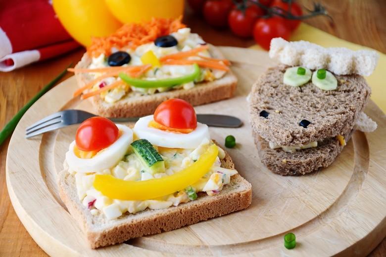 No mês de férias escolares, oficina culinária do Sesc é para a criançada