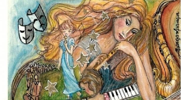 UEMS realiza no mês de agosto em Dourados o I Festival da Canção