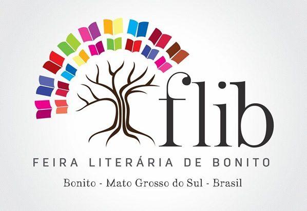 Feira Literária de Bonito se firma em circuito cultural com segunda edição