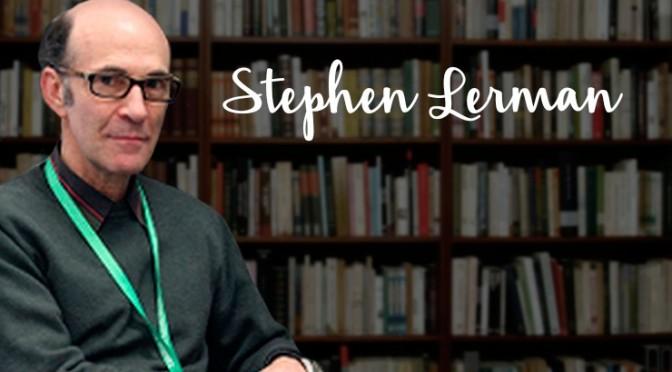 Especialista internacional em educação matemática faz palestra na UEMS