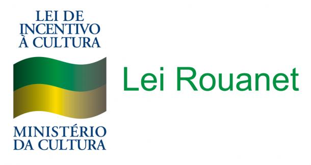 Lei Rouanet capta 0,66% de recursos oriundos de desonerações fiscais