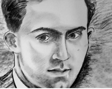 Feira Literária de Bonito homenageia escritor Lobivar Matos em segunda edição
