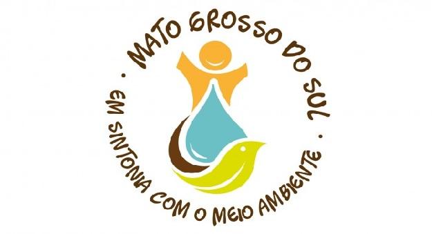 Governo do Estado celebra Dia Mundial do Meio Ambiente com ações educativas