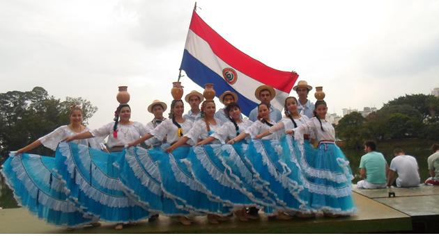 Agenda Cultural:  Confira as atrações do fim de semana em Campo Grande