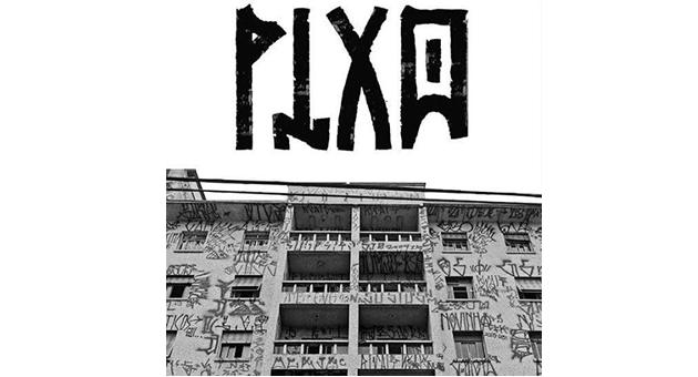 MIS exibe documentário PIXO