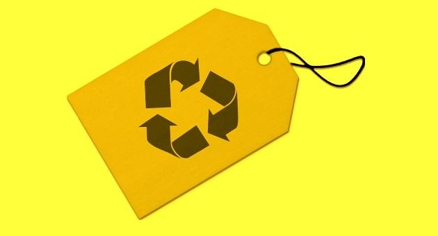 CEPEGRE/UEMS lança campanha para reciclagem de banners antigos