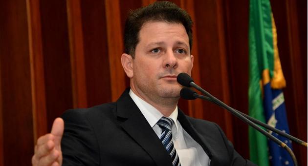 Renato destaca Dia Mundial de Conscientização da Violência contra Idoso