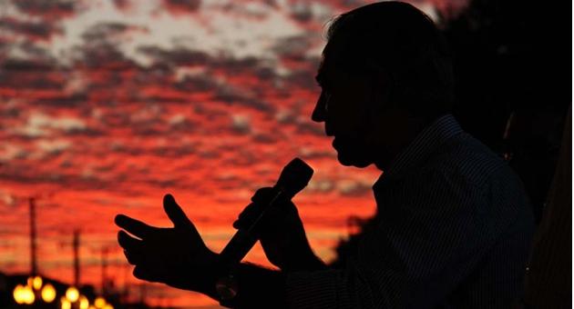 Reinaldo anuncia novos investimentos em infraestrutura para Fátima do Sul e Culturama