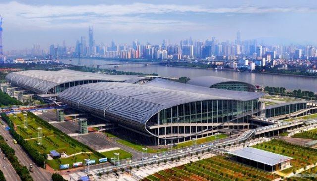 Missão da Associação Comercial de Campo Grande vai levar empresários de Mato Grosso do Sul à China
