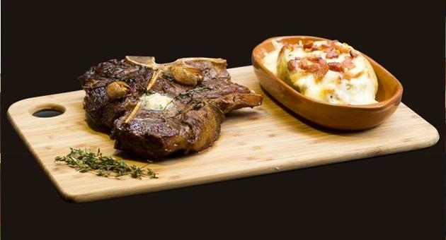 Beef Week em Mato Grosso do Sul terá a participação de mais de 40 restaurantes