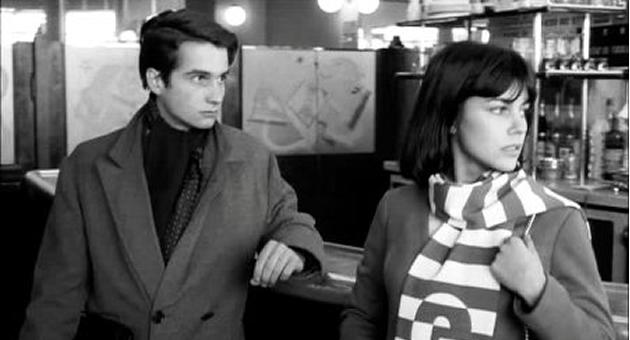 Mostra de Cinema Francês foi aberta nesta segunda com filme sobre capitalismo selvagem
