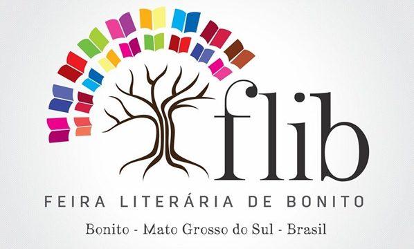 Flibonito dobra atrações locais e se consolida como grande evento literário de MS