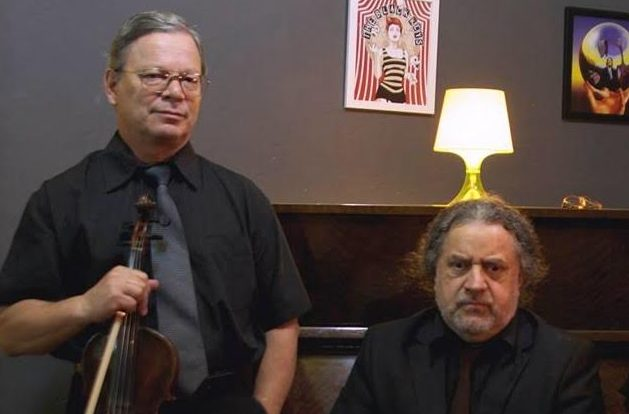 Concerto de música erudita nessa quarta-feira no Sesc Horto