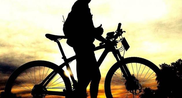 Festival de Inverno de Bonito terá passeio noturno de bike