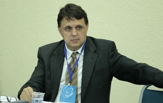 Brasil Central quer formalizar Câmara para promover o turismo de forma integrada