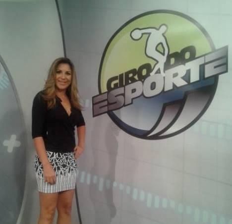 Giro do Esporte destaca atividades esportivas no CMO