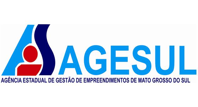 Agesul lança licitações que irão atender 15 municípios de MS
