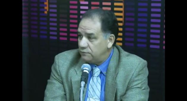Superintendente do IBAMA faz alerta sobre cobrança ilegal em nome da instituição.