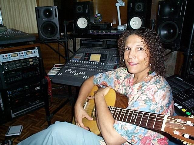 Sesc Morada tem música para quem gosta do samba ao rock