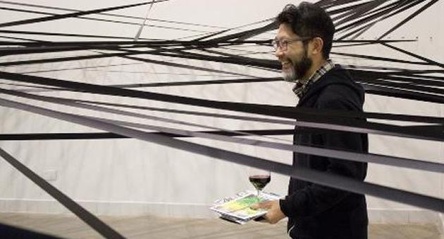 Marco abre Terceira Temporada de Exposições 2016 com quatro mostras com olhares diversificados do quotidiano