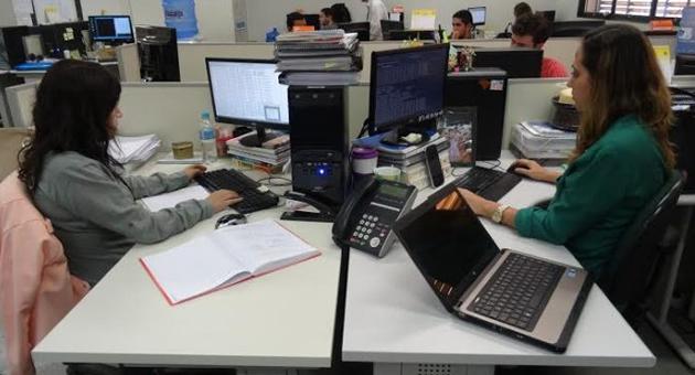 Governo emite primeira nota fiscal do consumidor eletrônica e abre cadastro para adesão de empresas