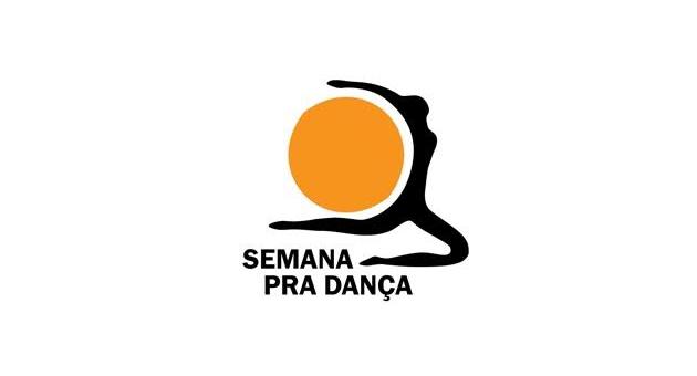 Semana pra Dança 2016 promove workshops, espetáculos e debates sobre o plano setorial da dança