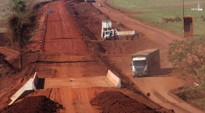 Para garantir qualidade das obras, Fundersul também vai financiar elaboração de projetos