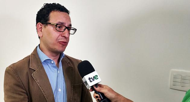 Procurador Geral do MPMS quer punição rigorosa contra pesquisas fraudulentas