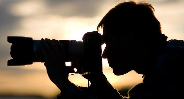 Curso gratuito de Fotografia para Câmera Semiprofissional e Reflex é oferecido pelo Centro Cultural