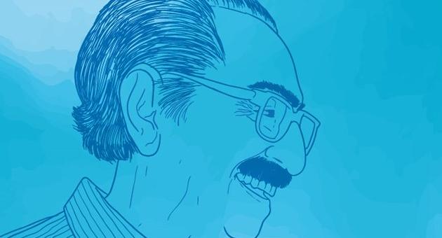Programação da Homenagem ao Poeta Manoel de Barros será lançada na 10ª Primavera de Museus