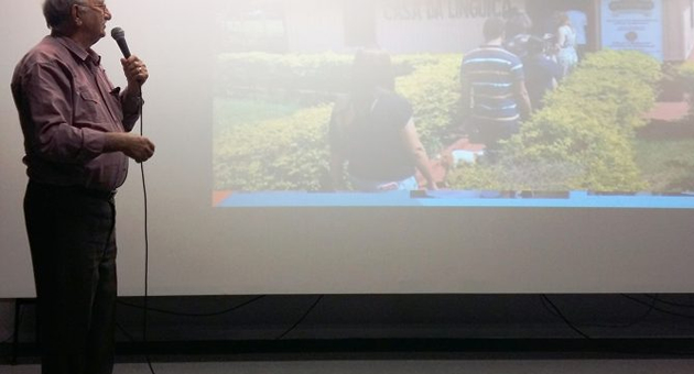 Linguiça de Maracaju é tema de palestra durante 10ª Primavera dos Museus