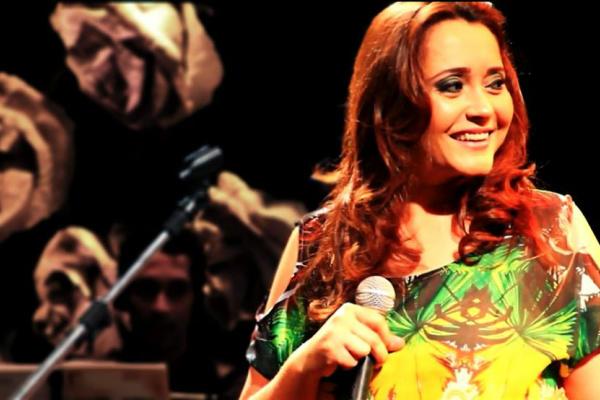 Lançamento do disco de Giani Torres e atrações culturais marcam fim de semana da capital
