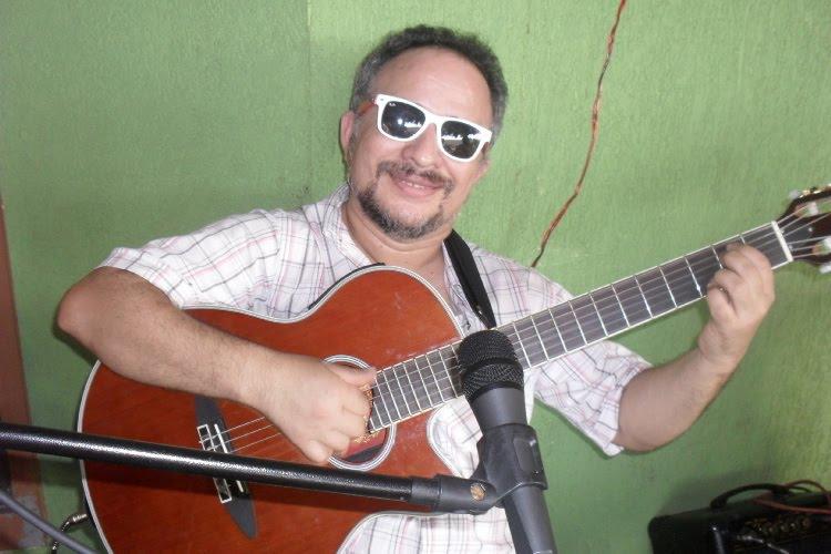 Semana que vem tem rock e lançamento de CD de MPB no Sesc Morada