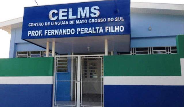 Secretaria de Educação abre cadastro de aulas temporárias de professores habilitados em espanhol e inglês