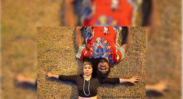 Biblioteca Isaías Paim realiza programação especial no mês da Consciência Negra