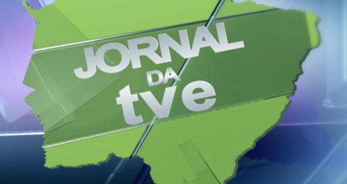 Jornal da TVE: Black Friday começa e muita gente acorda cedo para aproveitar as promoções