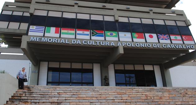 Governo destina R$ 4,9 milhões a 78 projetos aprovados pelo Fundo de Investimentos Culturais