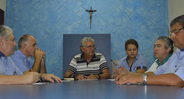 Comércio de Campo Grande fecha acordo salarial e estabelece horário de Natal
