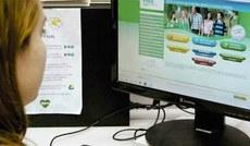 Prazos para renovação e entrega de documentos do Fies encerram essa semana