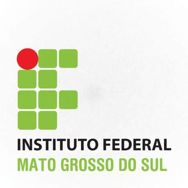 IFMS oferece 280 vagas em cursos técnicos gratuitos até 12 de janeiro