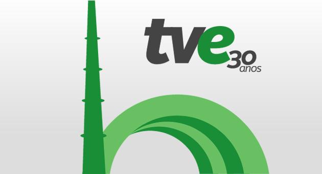 TV Educativa vai lançar 4 programas na sua programação de fim de ano