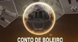 CONTO DE BOLEIRO