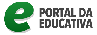 Portal da Educativa - Rádio e TV Educativa de MS