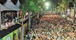 Mato Grosso do Sul tem folia e descanso no Carnaval. Veja as opções: