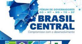MS discute criação do Mercado Comum entre estados do Brasil Central