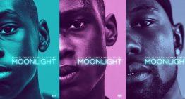 """""""Moonlight"""" e """"La La Land"""" são analisados no """"O Assunto é Cinema"""" desta sexta-feira"""